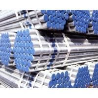HC-PPS外镀锌镍合金钢塑复合管