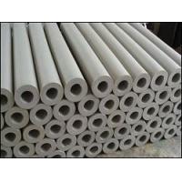 聚乙烯保温管 PEF保温管 通风保温管 空调 自来水保温管