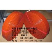 无锡顺航生产:防火套管、防火管套、耐高温套管、阻燃抗静电套管