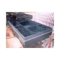 玻璃钢-污水处理槽