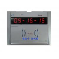 自助洗衣房ic卡控电节水设备,洗衣机控制器
