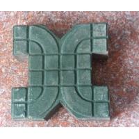 植草砖(南京鸿乐面包砖)