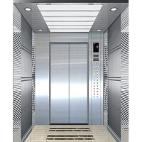 电梯空调 TCL工业空调