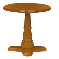 深圳西餐厅家具,西餐厅实木家具,西餐厅纯实木家具