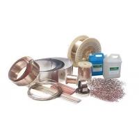 35%银焊条35银焊条 银焊条价格