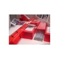 斯米克铝硅L309铝焊条 上海铝焊条