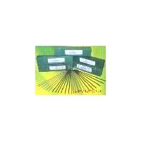 ND钢焊条 ND钢焊丝价格 耐酸钢合金焊条