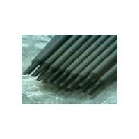 D688耐磨焊条D688堆焊电焊条报价