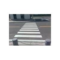 丙烯酸马路划线漆