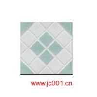彩达陶瓷—地板砖