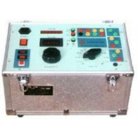 FP-08型开关试验箱