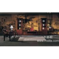 供应红木家具品牌-纯实木家具-实木家具品牌