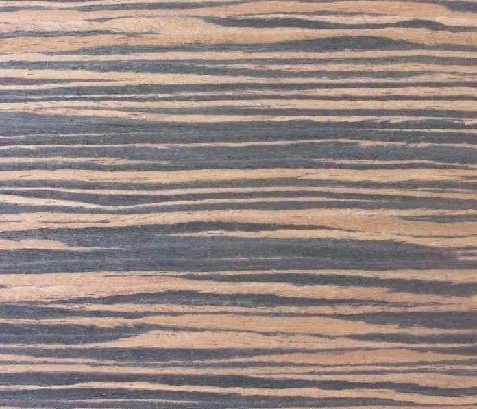 黑檀木饰面板