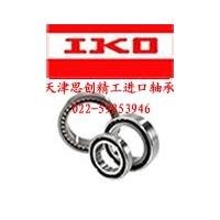 【南充skf轴承一级代理商】022-59853946