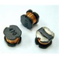 CD43贴片功率电感