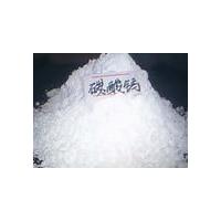 大量供应安徽泾县永腾粉体精制碳酸钙120-3000目