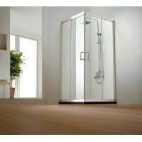 日丰简易淋浴房