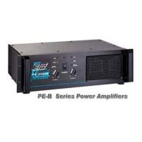 ETC功放机,ETC功率放大器,ETC专业功放机