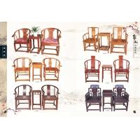仿古椅,仿古家具,东阳木雕