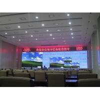 北京led维修 led显示屏优势 led显示屏控制卡知识