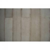 南京三元轻质隔墙板-施工现场-3