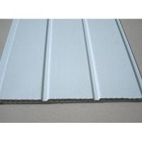 南京扣板-南京朝阳木业-PVC扣板