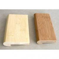 南京扣板-南京朝陽木業-樓梯扣板