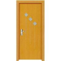 南京门窗-南京套装门-南京朝阳木业