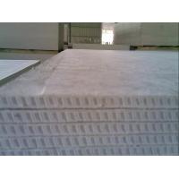增强纤维水泥加压板