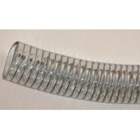 浙江敏吉机械厂供应优质钢丝管 钢丝管厂家直销