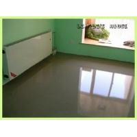 衡水环氧地坪、河北环氧地坪、沧州环氧地坪-平滑、清洁