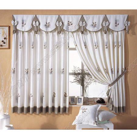 窗帘布艺产品图片,窗帘布艺产品相册