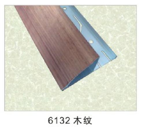 家具修边线