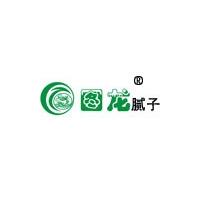 重庆图龙建材有限公司