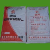 图龙保温-勾缝剂(填缝剂)