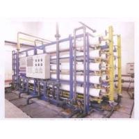 供应天津TYRO-6000工业反渗透设备