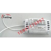 防爆镇流器 BTA36/40荧光灯专用配件