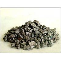 金鹰铁合金-高碳铬铁