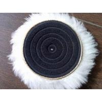 提供|系带羊毛球|系带羊毛球厂家|系带羊毛球价格|第二毛毡厂
