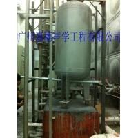 水泵房噪声治理