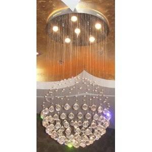 水晶灯-大丰水晶灯图片