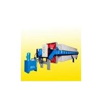 市政污水处理设备 优质污水压滤机设备厂家禹州大张顶级技术