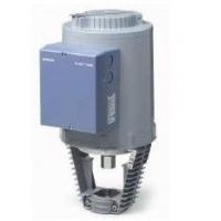 西门子原装SKC62电动执行器 西门子原装进口SKC62电动