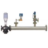 供应减温减压装置 减温减压报价 减温减压设备 减压设计图 减