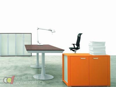 如何实现家具企业管理现代化