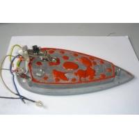 电熨斗专用胶、电熨斗密封胶、电烫斗密封胶
