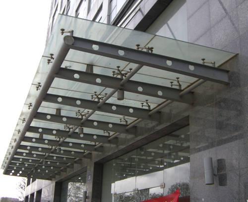 南京/南京紫鑫不锈钢铁艺制作中心成立于1995年,是一家集设计与制造...