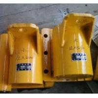 供应剪板机油缸