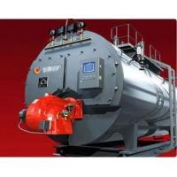 导热油锅炉系列产品