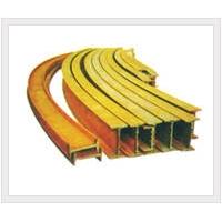 提供拉弯,弯圆,弯管,滚弯,热弯,顶弯卷板加工